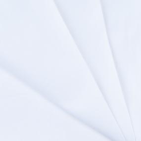 Весовой лоскут Бязь отбеленная от 0,1 до 0,4 м по 1 кг фото