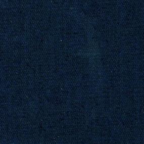 Саржа 12с-18 цвет синий 269 фото