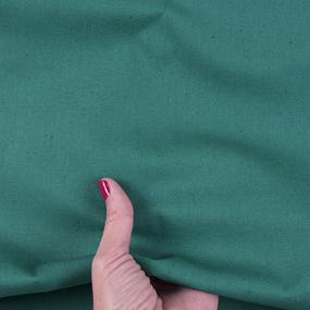 Саржа 12с-18 цвет фидель 60 260 +/- 13 гр/м2 фото