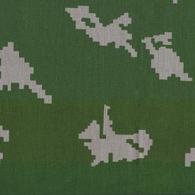 Бязь камуфлированная ГОСТ 150 см цвет граница фото