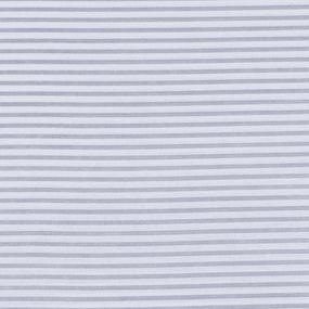 Мерный лоскут бязь плательная 150 см 1663/17 цвет серый 1,5 м фото