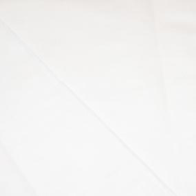 Мерный лоскут бязь отбеленная 105 гр/м2 фото