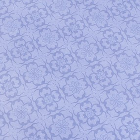 Простыня сатин SHZY011/1 компаньон 2 сп фото