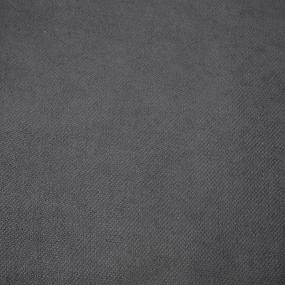 Ткань на отрез Blackout Сanvas 280 см Y2002 вид 14 фото