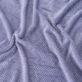 Покрывало велсофт Pinoli 014-PN 150/200 фото