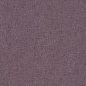 Ткань на отрез бязь М/л Шуя 150 см 18500 цвет ирландский кофе фото
