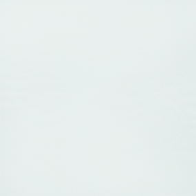Маломеры клеенка ПВХ 139 см цвет белый - не подлежит стерилизации паром 1.6 м фото