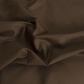 Простыня сатин 043BGS коричневый air jet 1.5 сп фото
