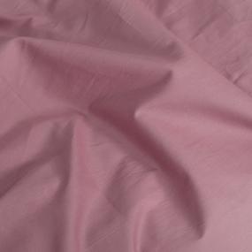 Наволочка сатин 008BGS фиолетовый air jet 50/70 фото