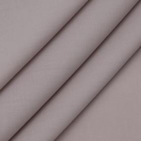 Рубашечная ткань на отрез 150 см цвет бежевый фото