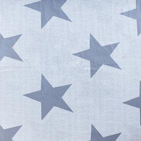 Ткань на отрез бязь плательная 150 см 1994/1 Сириус фото