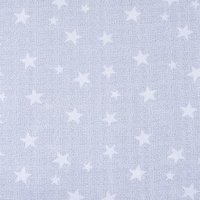 Ткань на отрез бязь плательная 150 см 1995/1 Сириус компаньон фото