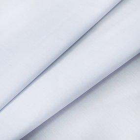 Ткань на отрез тиси 150 см цвет белый фото