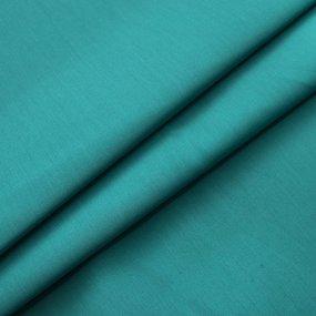 Ткань на отрез тиси 150 см цвет изумруд фото