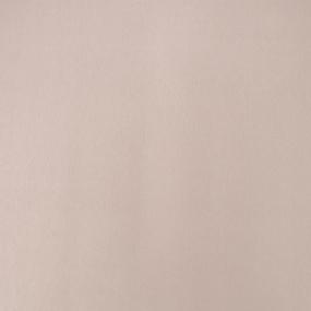 Ткань на отрез футер 3-х нитка диагональный цвет бежевый фото