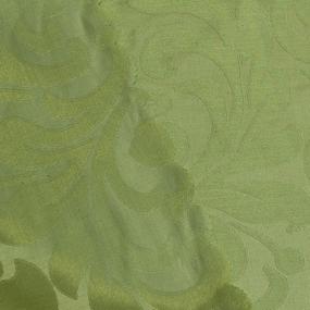 Портьерная ткань 150 см 2С391 цвет 6 зеленый фото