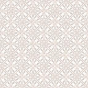 Ткань на отрез Тик 80 см 170 гр/м2 5639-1 Меандр фото