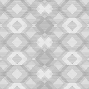 Ткань на отрез Тик 150 см 170 гр/м2 5588-1 Аньет фото