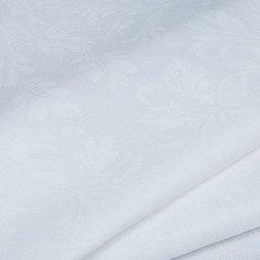 Ткань на отрез жаккард постельный 150 см 140 гр/м2 фото