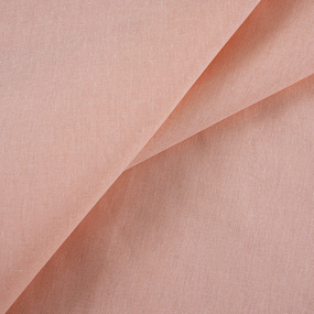 Ткань на отрез бязь ГОСТ Шуя 150 см 10510 цвет чайная роза фото