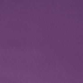 Ткань на отрез дюспо 240Т покрытие Milky 80 г/м2 цвет фиолетовый фото