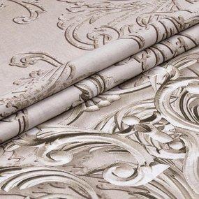 Ткань на отрез перкаль 220 см 19625/1 Триумф основа фото