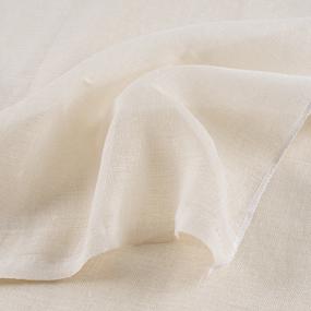 Ткань на отрез серпянка 130 гр/м2 1.2/1.63 м фото