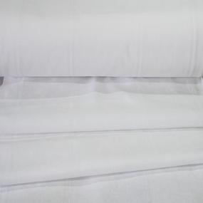 Ткань на отрез полулен полотенечный 50 см Жаккард 1/136/1 111395 фото