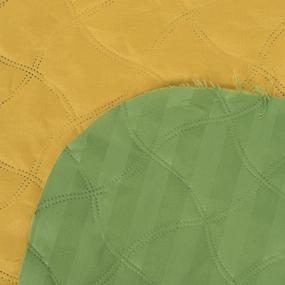 Мерный лоскут ультрастеп 33 0,8/0,5 м фото