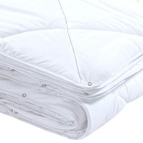 Одеяло SMART-Комфорт 300 гр/м2 ИВШВЕЙСТАНДАРТ комфорт 200/220 см фото
