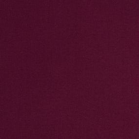 Ткань на отрез кашкорсе с лайкрой Zinfandel 9984 фото