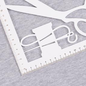 Ткань на отрез капитоний цвет серый меланж фото