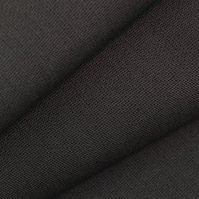 Ткань на отрез палаточное полотно 150 см 250 гр/м2 цвет 47 олива фото