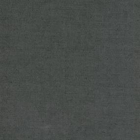 Ткань на отрез саржа 12с-18 цвет серый 306 260 +/- 13 гр/м2 фото