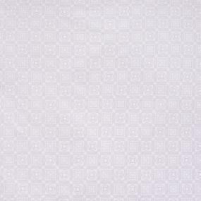 Простыня поплин 11366/1 Силуэт компаньон 1.5 сп фото