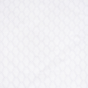 Простыня поплин 11395/1 Саломея компаньон 1.5 сп фото