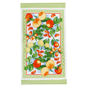 Кухонное полотенце Sunvim 40/70 18-2 вид 1 фото