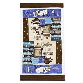 Кухонное полотенце Sunvim 40/70 18-2 вид 3 фото