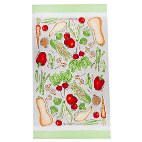 Кухонное полотенце Sunvim 40/70 18-1 вид 1 фото