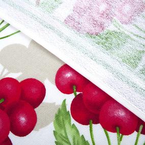 Кухонное полотенце Sunvim 40/70 18-1 вид 4 фото