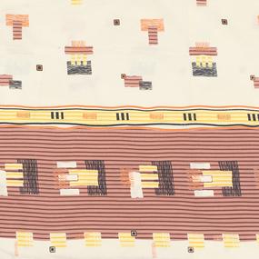Простынь бязь ММ204 1.5 сп фото