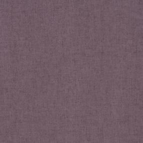 Ткань на отрез ситец 150 см Шуя 18500 цвет ирландский кофе фото