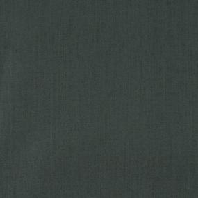Ткань на отрез ситец 150 см Шуя 10020 цвет оливковый фото