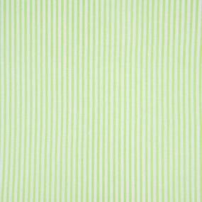 Отрез 150х300 Бязь плательная 150 см 1663/1 цвет салатовый фото