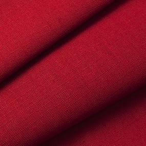 Полулен 150 см 70015 цвет красный фото