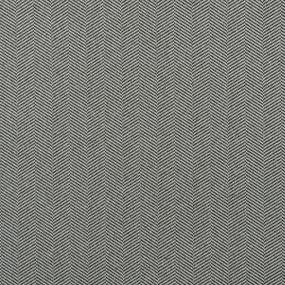 Ткань на отрез кашемир елочка цвет капучино фото