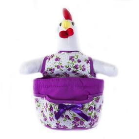 Кукла-карман интерьерная 32 рост 33 см расцветки в ассортименте фото