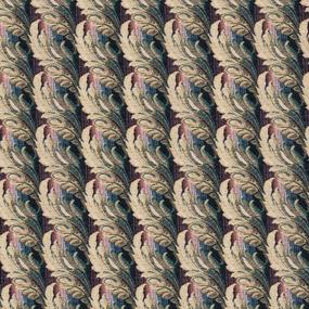 Гобелен 150 см DQ-025 фото
