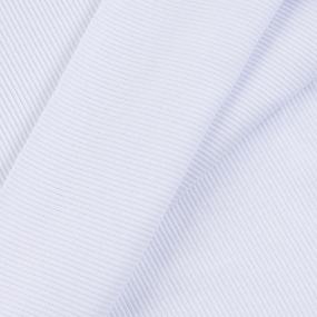 Ткань на отрез кашкорсе с лайкрой 1306-1 цвет белый фото