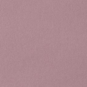 Ткань на отрез футер с лайкрой 1535-1 цвет сухая роза фото
